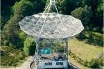 radiotelescoop-dwingeloo-3