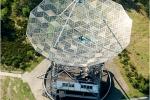 radiotelescoop-dwingeloo2