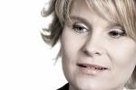 Marianne Sassen