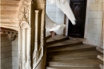 castel-angel